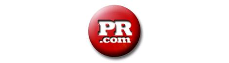PRNews.com