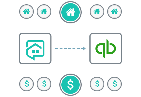 How to Use QuickBooks for Property Management: NowRenting
